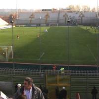 italy_soccer1
