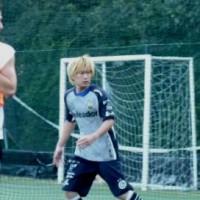 italy_soccer4