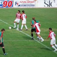 italy_soccer5