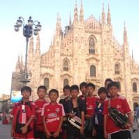 italy_soccer6