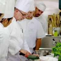 international-academy-of-italian-cuisine-in-lucca14