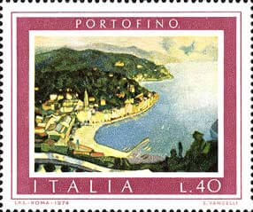 http://www.ibolli.it/cat/italia/74/turismo40.jpg