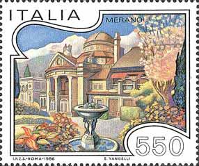 http://www.ibolli.it/cat/italia/86/turismo4.jpg