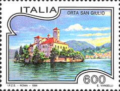 http://www.ibolli.it/cat/italia/94/turismo3.jpg