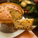 シンプルで可愛い!イタリアのクリスマス菓子