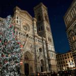 こんなに違う?!イタリアのクリスマス!