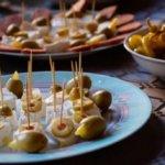 お正月太りに…!南イタリア式ダイエット