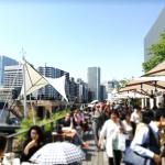 行ってきました!アモーレミオ2018東京!