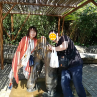 20180430_image4