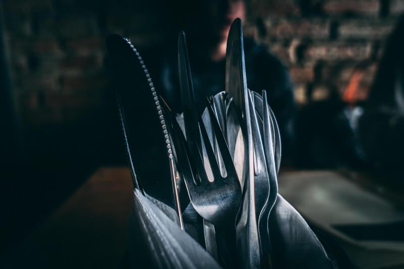 2018最新版!イタリアトップレストラン情報