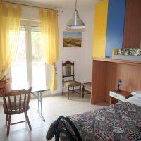apartment-in-apulia