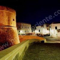 castello-di-notte