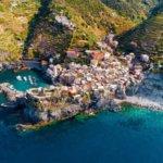 一度は行きたい!!イタリアの最も美しい村