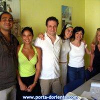 italian-language-courses
