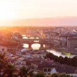 《最新版!》イタリア住み心地いい街ランキング