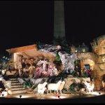 イタリアお祭り情報★12月編