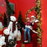 Buon Natale! ~イタリアのクリスマス体験記♪