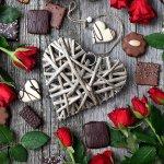 いよいよバレンタイン♪お勧めのイタリア・チョコレートブランド5選