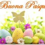 ピクニックに出掛けよう!〜イタリアの復活祭(パスクア)