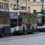 乗り方を解説!イタリアのバス事情