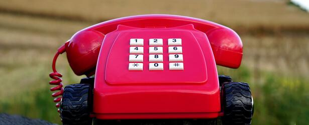 電話で使える!イタリア語フレーズのカバー