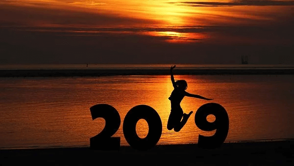 今年もありがとうございました!Grazie di cuore!