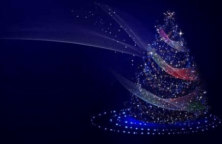 今日のイタリア語「メリークリスマス!」
