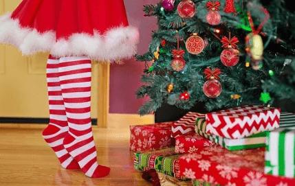 今日のイタリア語「メリークリスマス!今年も1年間ありがとう!」