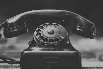今日のイタリア語「(電話で)〇〇さんに代わって頂けますか?」