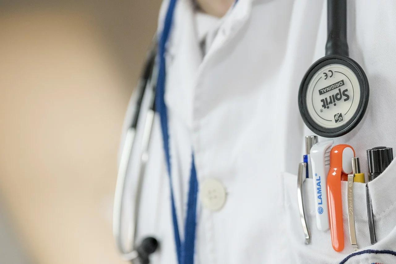 新型コロナウイルス対応の海外保険