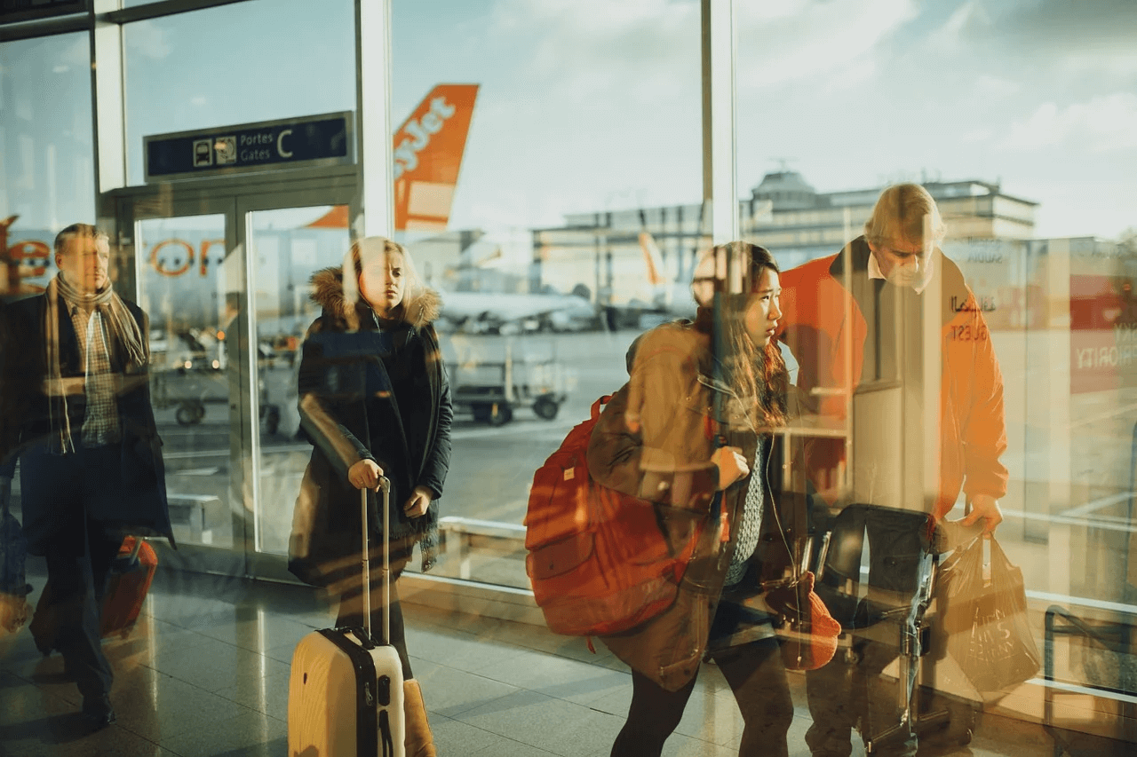 【3/29更新】英国経由便で帰国する際の注意事項、コロナウイルスのQ&Aなど