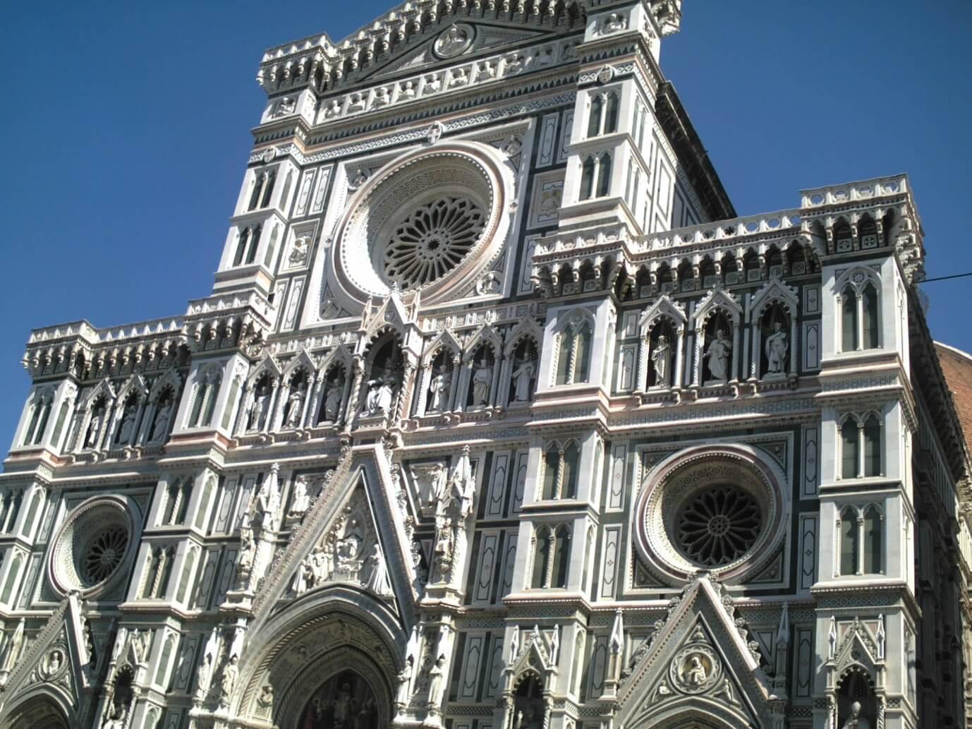 イタリアで引っ越す