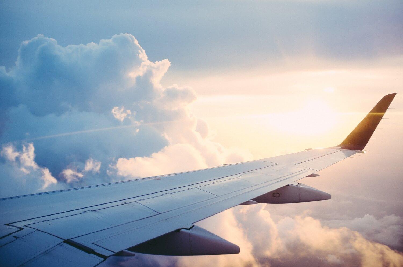 【保存版】イタリアまでの航空券の予約方法/航空会社比較