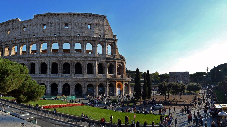 イタリア留学中の通学って??