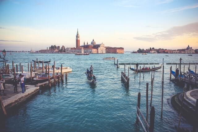 【5/29更新】イタリア入国時のデジタルフォーマットについて:新型コロナウィルス最新情報
