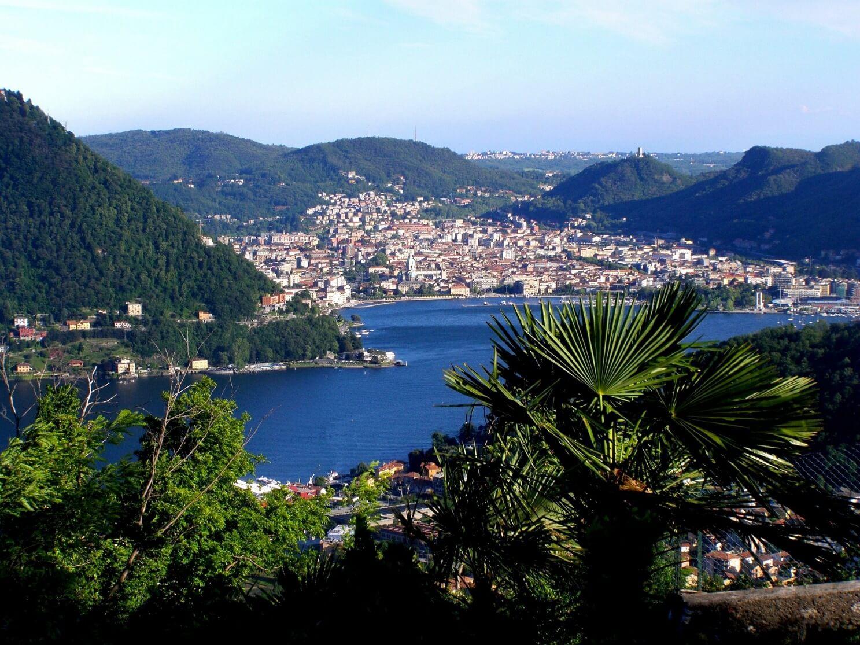 イタリアの今をご紹介します!